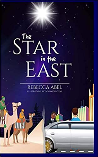 The Star In the East (Retelling the Bibl
